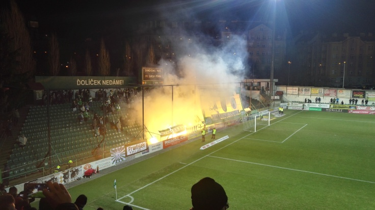 Bohemians Ultras.jpg